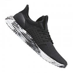 Adidas Athletics 24/7 Tr M Férfi Futócipő (Fekete-Fehér) DA8656