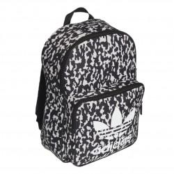 Adidas Originals Leoflage Classic Hátizsák (Fekete-Fehér) DX2018