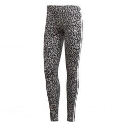 Adidas Originals Leoflage Oversize Trefoil Tee Női Hosszított Póló ... 07a02404fc