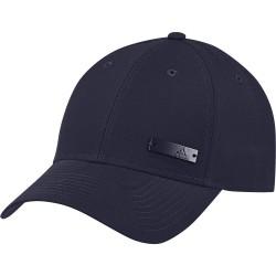 Adidas 6P Cap Lightweight Baseball Sapka (Sötétkék) DJ0945