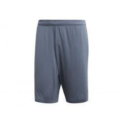 Adidas 4KRFT Climachill  Shorts Férfi Short (Kék) CE4724