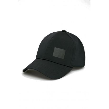 Adidas Originals EQT Classic Baseball Sapka (Fekete) DH3329 5d5852266c