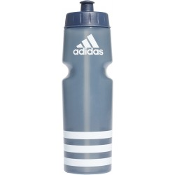 Adidas Performance Bottle Kulacs 750 ML (Kék) CY6238