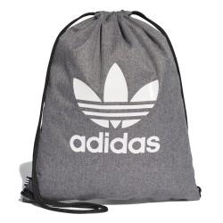 Adidas Originals Gym Sack Casual Tornazsák (Fekete-Fehér) D98929
