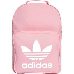 Adidas Originals Trefoil BP Hátizsák (Rózsaszín-Fehér) DJ2173