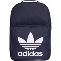 Adidas Originals Trefoil BP Hátizsák (Sötétkék-Fehér) DJ2171
