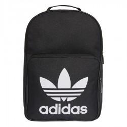 Adidas Originals Trefoil BP Hátizsák (Fekete-Fehér) DJ2170
