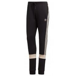 Adidas Originals Track Pants Női Nadrág (Fekete) DH4212