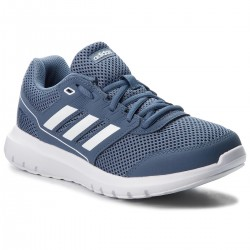 Adidas Duramo Lite 2.0 Női Futó Cipő (Kék-Fehér) B75586