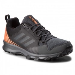 Adidas Terrex Tracerocker GTX Férfi Terep Futó Cipő (Fekete-Narancssárga)  AC7940 16ed1522c6