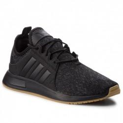 Adidas Originals X PLR Férfi Cipő (Fekete) B37438
