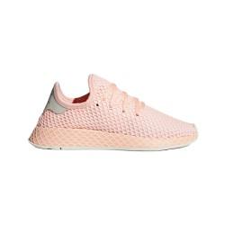 Adidas Originals Deerupt W Női Cipő (Barack) B41727