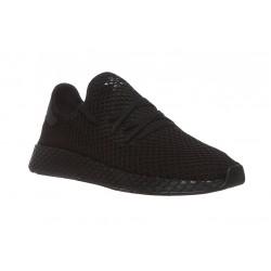 Adidas Originals Deerupt Runner Női Cipő (Fekete) B41768