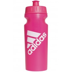 Adidas Performance Bottle Kulacs 500 ML (Pink) DJ2233