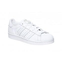 Adidas Originals Superstar W Női Cipő (Fehér) AQ1214