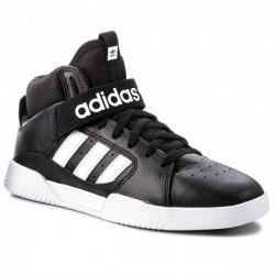 Adidas Originals VRX MID Férfi Cipő (Fekete-Fehér) B41479