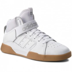 Adidas Originals VRX MID Férfi Cipő (Fehér-Barna) B41482