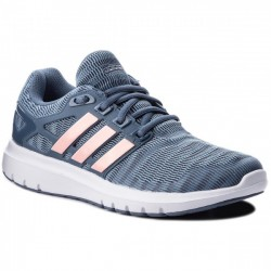 Adidas Energy Cloud V Női Futó Cipő (Kék) B44852