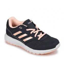 Adidas Duramo Lite 2.0 Női Futó Cipő (Fekete-Barack) B75582