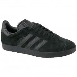Adidas Originals Gazelle Férfi Cipő (Fekete) CQ2809