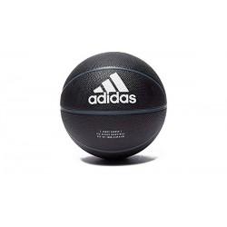 Adidas Harden Signature Ball Kosárlabda (Fekete-Fehér) CW6787