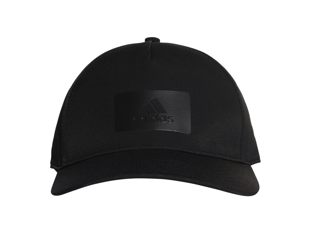 Adidas ZNE Logo Cap S16 Baseball Sapka (Fekete) CY6049 0b4cfcbc8f