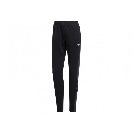 0e9b72f9a8c5 Adidas Originals Track Pants Női Nadrág (Fekete) DH4172