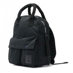 Adidas Originals Backpack S Hátizsák (Fekete) DJ1233