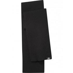 Adidas Performance Scarf Uniszex Sál (Fekete) CY6024