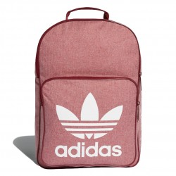 Adidas Originals BP Classic Casual Hátizsák (Piros) D98924