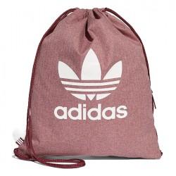 Adidas Originals Gym Sack Casual Tornazsák (Piros) D98930