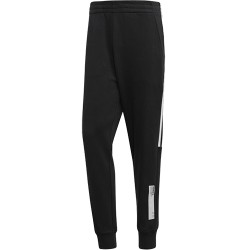 Adidas Originals NMD Sweat Pants Férfi Nadrág (Fekete) DH2266
