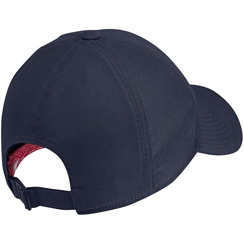 Adidas C40 Climalite Cap Női Baseball Sapka (Kék-Pink) DJ1010 1d8b16d614