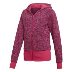 Adidas YG ID Climawarm Lány Gyerek Felső (Rózsaszín) DJ1409