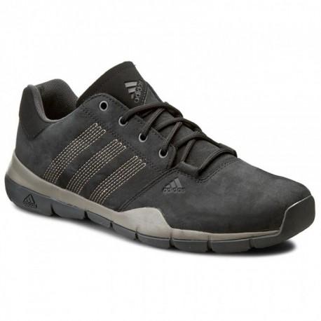 8b8c7da0ea Adidas ANZIT DLX Férfi Cipő (Fekete) M18556