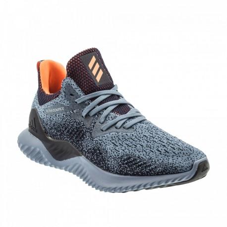 Adidas Alphabounce Beyond M Férfi Futó Cipő (Kék) AQ0574 f205fc7522
