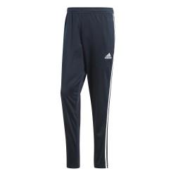 Adidas Real Madrid PES Pants Férfi Nadrág (Kék-Fehér) CW8640