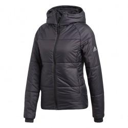 Adidas BTS Winter Jacket Női Téli Kabát (Fekete) CY9127