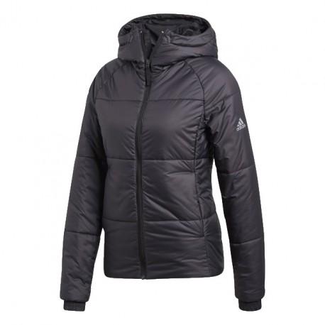 042e733e61 Adidas BTS Winter Jacket Női Téli Kabát (Fekete) CY9127
