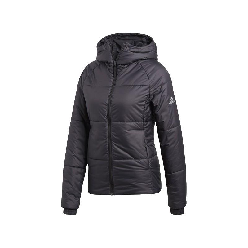 72959d5c23 Adidas BTS Winter Jacket Női Téli Kabát (Fekete) CY9127