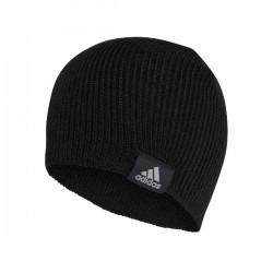 Adidas Performance Beanie Sapka (Fekete) CY6025