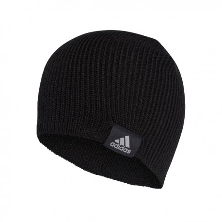 Adidas Performance Beanie Sapka (Fekete) CY6025 61485d9507