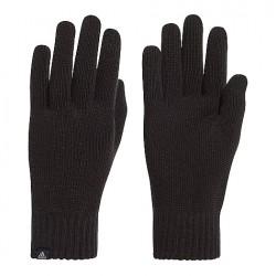 Adidas Performance Gloves Kesztyű (Fekete) CY6802