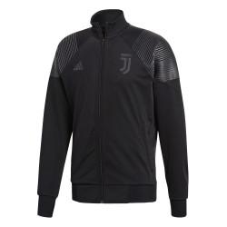 Adidas Juventus LIC Top Férfi Felső (Fekete) CY8778