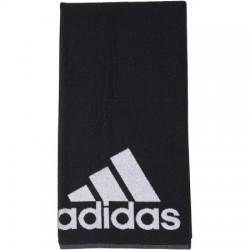 Adidas Towel Small Törölköző (Fekete-Fehér) DH2860