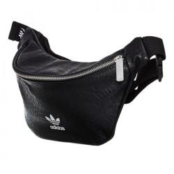 Adidas Originals Funny Pack M Táska (Fekete-Fehér) DH4385