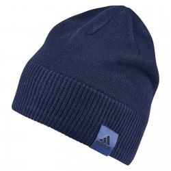 Adidas Climawarm Beanie Sapka (Kék) DJ1215