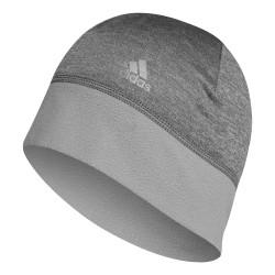 Adidas Climawarm Beanie Sapka (Szürke) DM4414