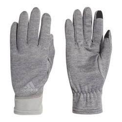 Adidas Climawarm Gloves Kesztyű (Szürke) DM4413