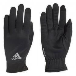 Adidas Climawarm Gloves Kesztyű (Fekete) DM4410